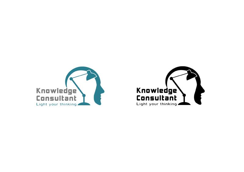 Knowledge Logo.