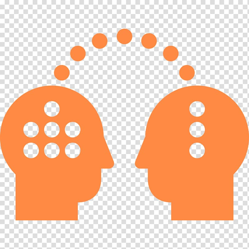 Knowledge transfer Knowledge sharing Computer Icons.