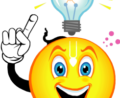 Knowledge clipart 1 » Clipart Station.