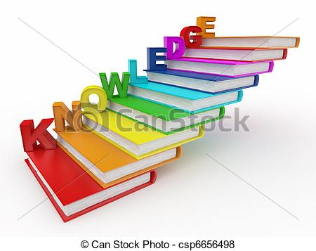 Knowledge Illustrations and Clipart. 118,287 Knowledge royalty.