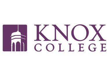 Knox #College ! Nice, #Students #Love our Music jet.