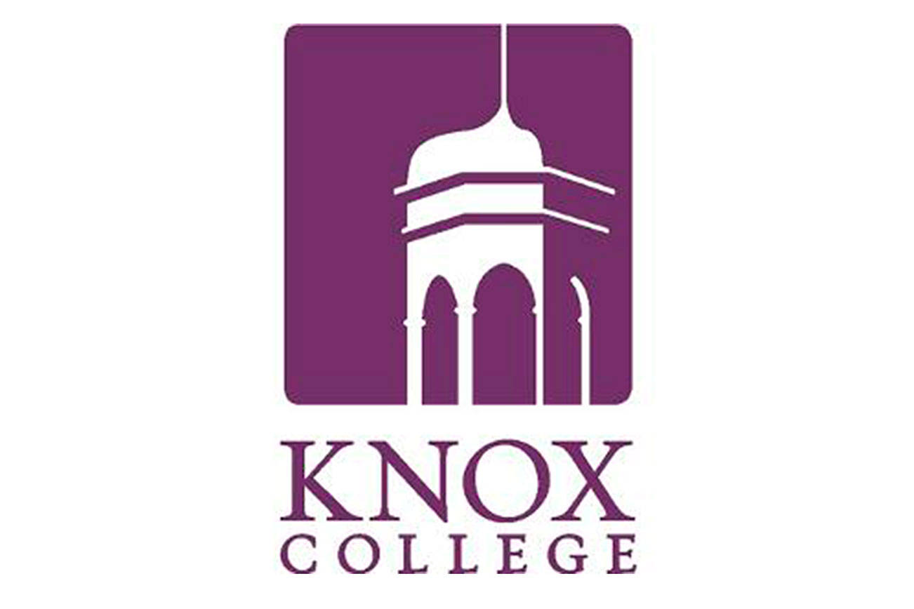 Fabert exposed to New York art during special Knox College.
