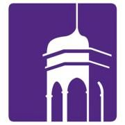 Knox College Cook Jobs in Illinois.