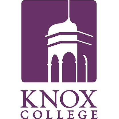 Knox College.