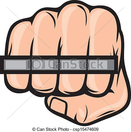 Brass Knuckles Clip Art Pictures to Pin on Pinterest.