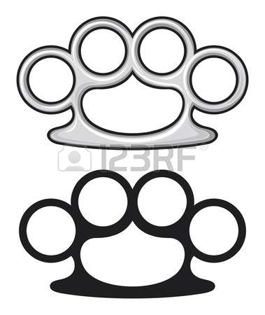 1,252 Knuckle Cliparts, Stock Vector And Royalty Free Knuckle.