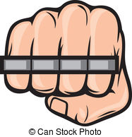 Knuckle Clipart and Stock Illustrations. 1,065 Knuckle vector EPS.