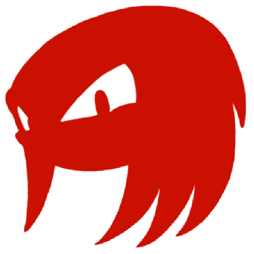 Download for free 10 PNG Sonic logo knuckles top images at.