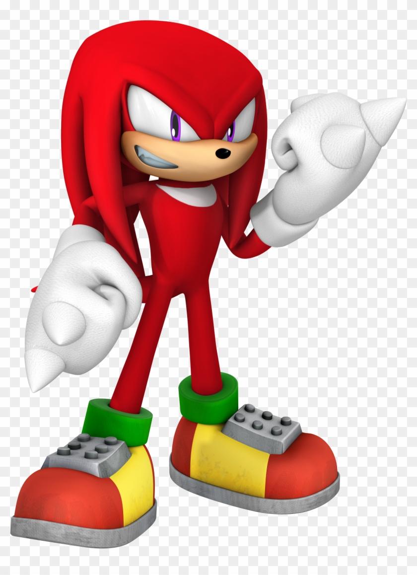 Sonic ,.