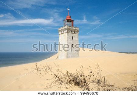 Milan Kuminowski's Portfolio on Shutterstock.