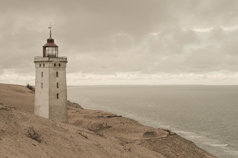 File:Rubjerg Knude lighthouse.jpg.