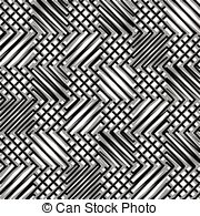 Knurled Vector Clipart Illustrations. 27 Knurled clip art vector.