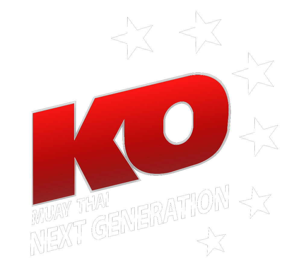 Ko Png (108+ images in Collection) Page 2.