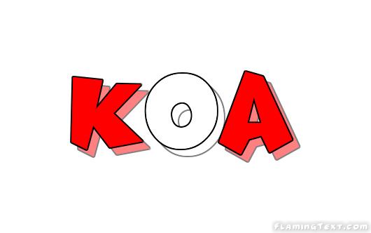 Indonesia Logo.