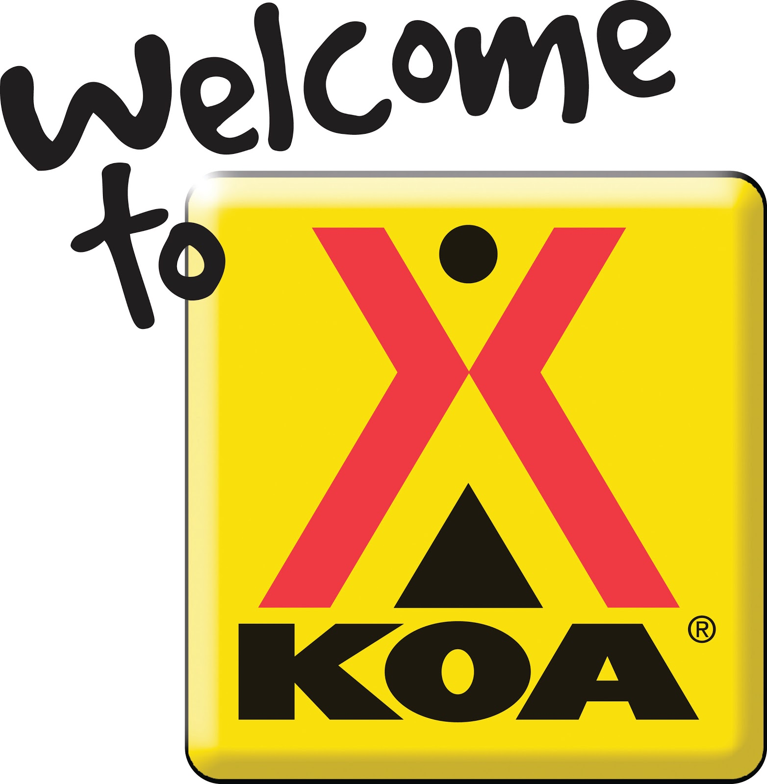 Camping in America: The KOA mission and vision carries on.
