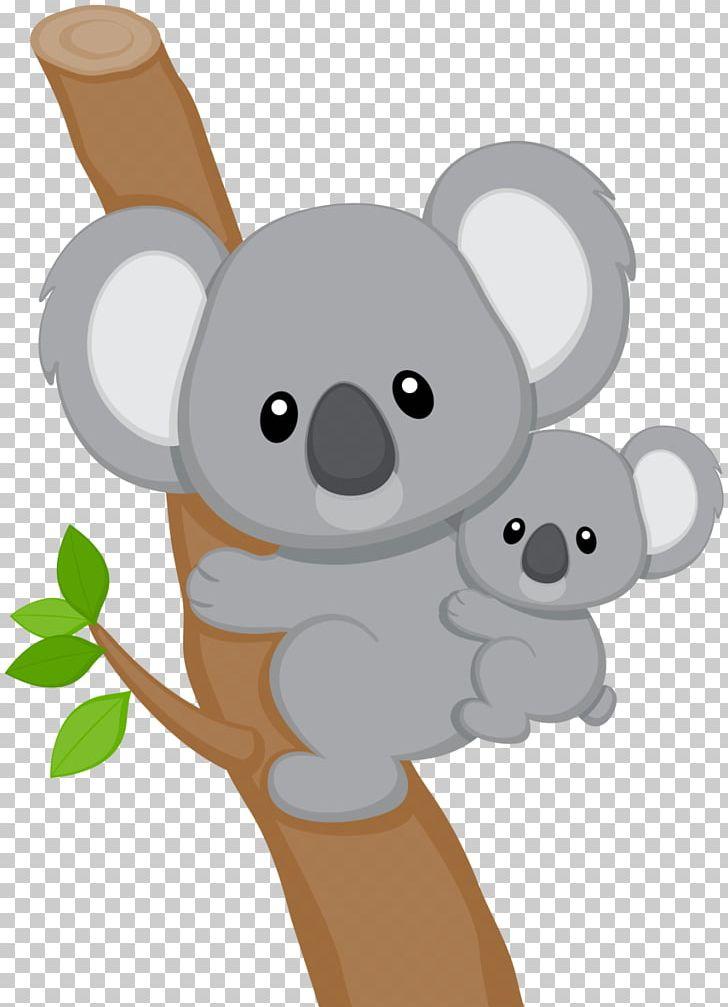 Baby Koala PNG, Clipart, Animals, Baby, Baby Koala, Bear, Carnivoran.