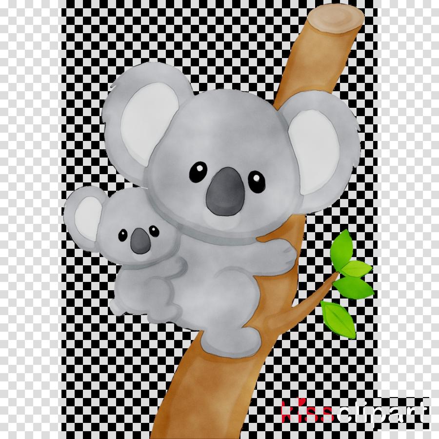 Teddy Bear Cartoon clipart.