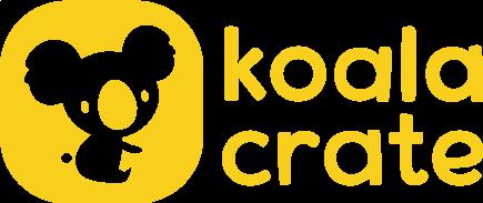 Koala Crate.