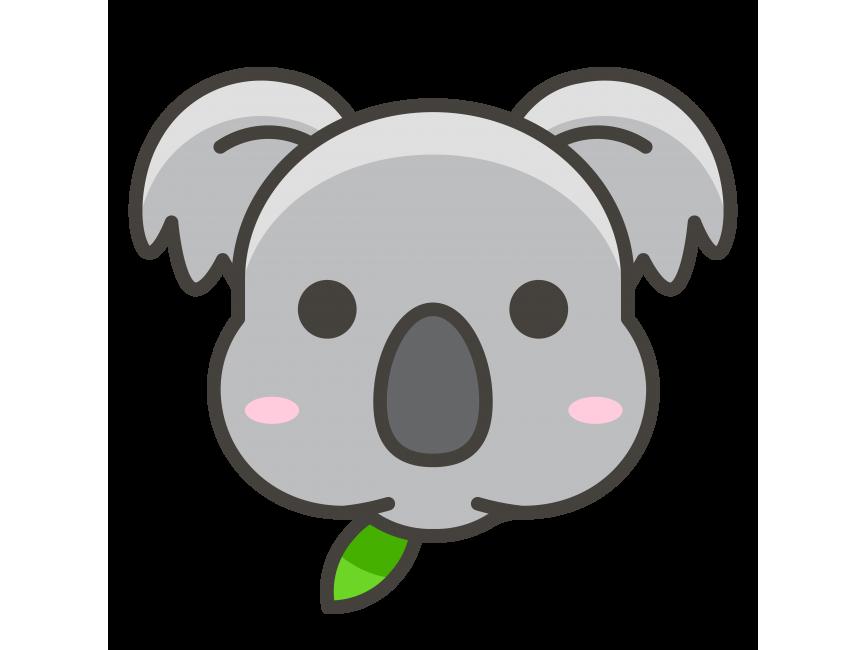 Pin by Free PNG Image on PNG Emoji.