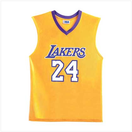 Lakers Clipart.