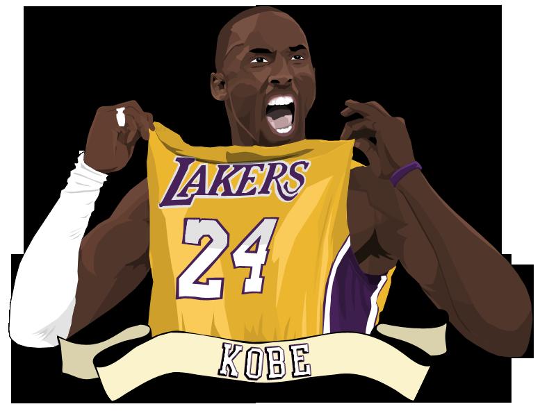 Basketball Cartoons.