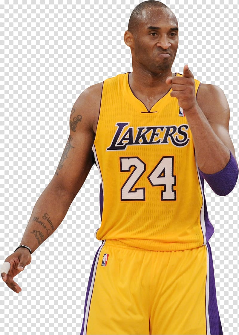Kobe Bryant Los Angeles Lakers The NBA Finals , kobe bryant.