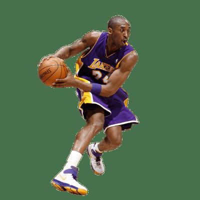 Free Kobe Bryant Dunk Png, Download Free Clip Art, Free Clip Art on.