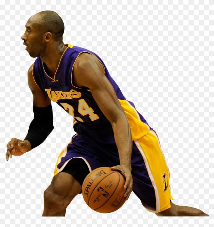 Photo Kobe Bryant La Lakers Render Zps1o8qzyrm.