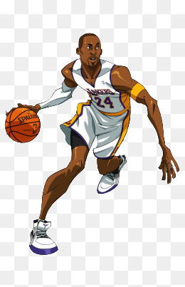 Kobe Bryant Png (105+ images in Collection) Page 3.