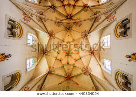 Lavish Interior Stock Photos, Royalty.