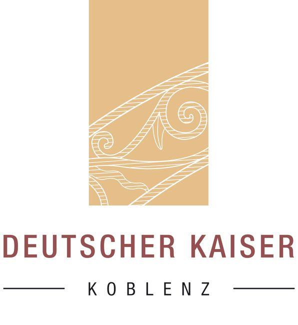 1000+ ideas about Restaurant Koblenz on Pinterest.