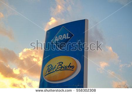 Aral Stock Photos, Royalty.