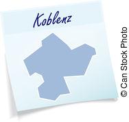 Koblenz Clip Art Vector and Illustration. 59 Koblenz clipart.