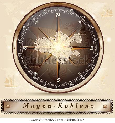 Koblenz Stock Vectors & Vector Clip Art.