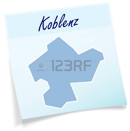 85 Koblenz Stock Vector Illustration And Royalty Free Koblenz Clipart.