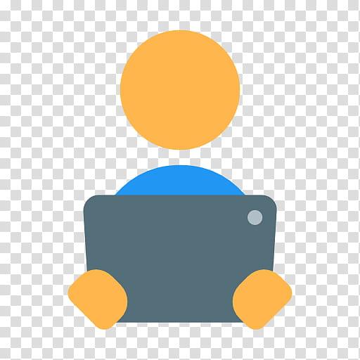 Sony Logo, Sony Reader, Ebook, Reading, Ereaders, EPUB, Kobo.