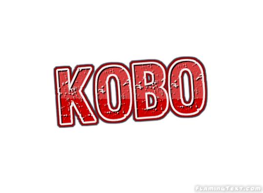 Nigeria Logo.