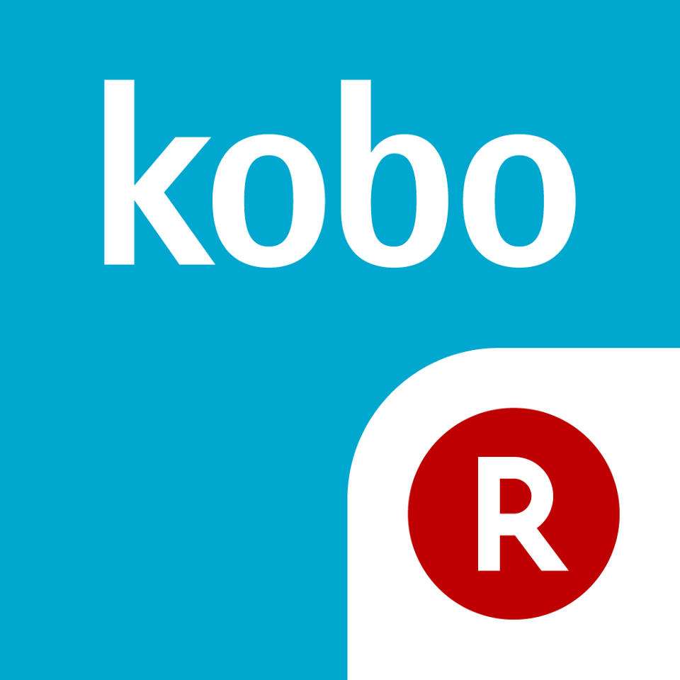 Kobo\'s Tamblyn: January Saw \'Strongest Content Sales in Our.