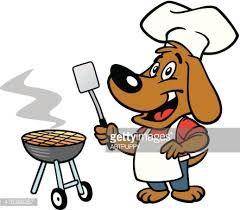 Bildergebnis für kochen clipart.