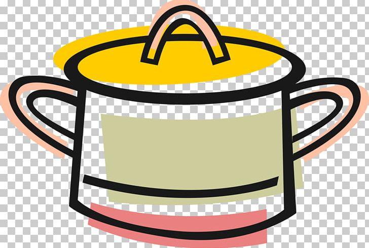Kochtopf Stock Pots PNG, Clipart, Artwork, Bild, Coffee Cup.