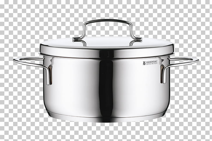 Stock Pots WMF Group Cookware Cooking Ranges Kochtopf.