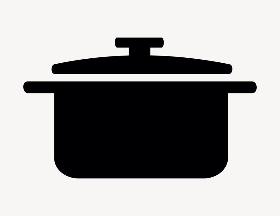 Download kochtopf png clipart Kochtopf Computer Icons Cookware.