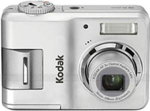Kodak C433.