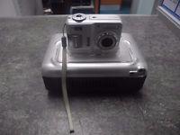Kodak easyshare.