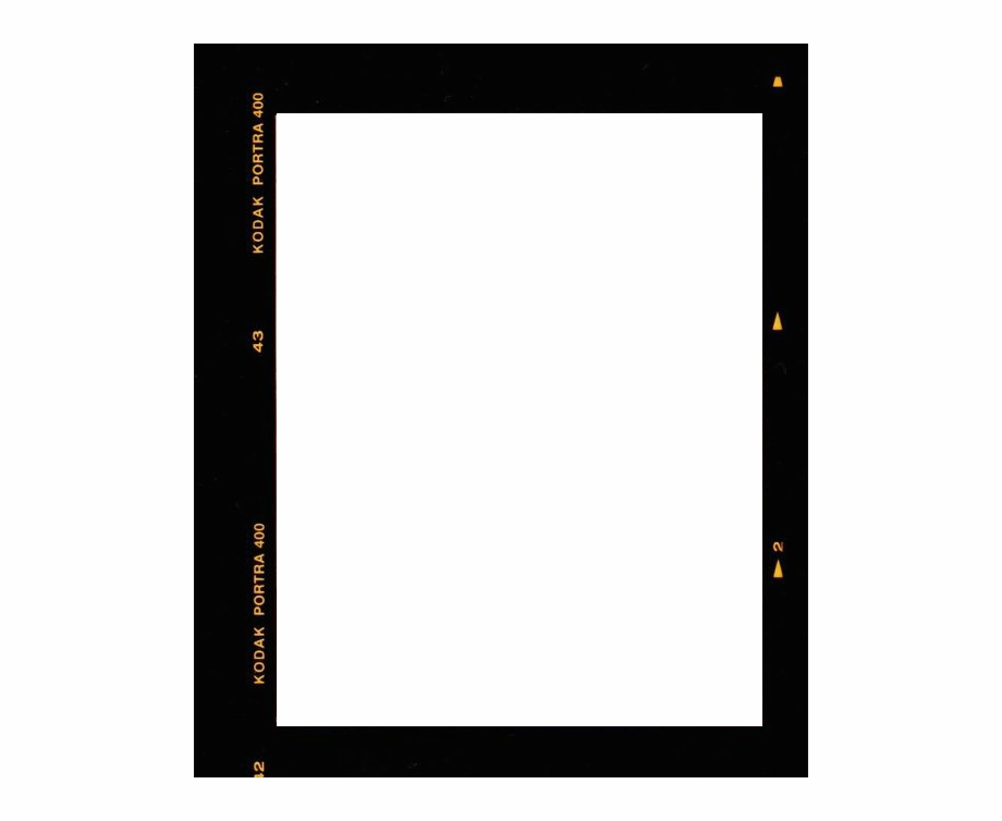 Frame Kodak Png Free PNG Images & Clipart Download #177341.