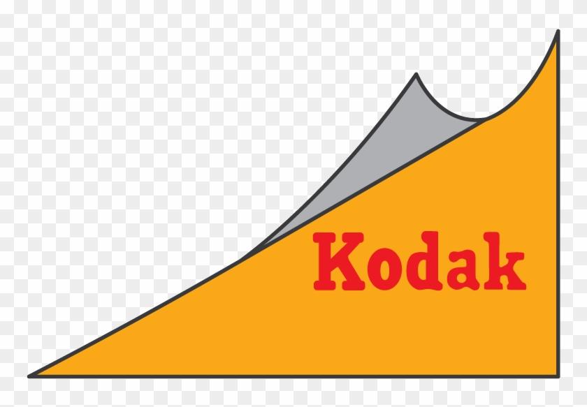 Kodak 1960 Logo Png, Transparent Png (#2861197).