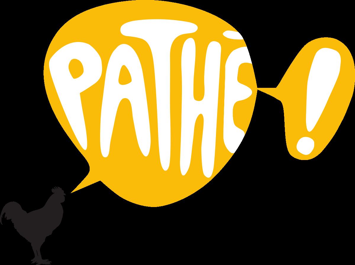 Pathé.