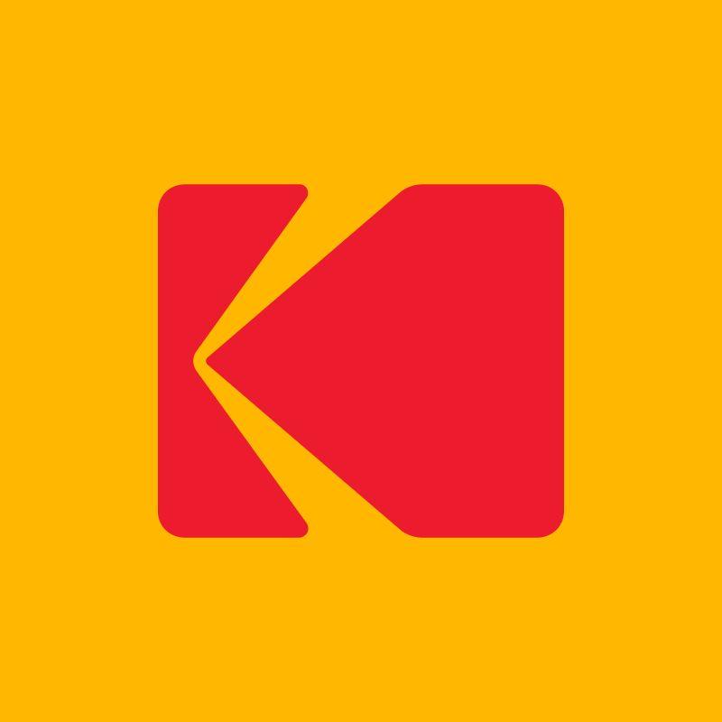 KODAK: Motion Picture Camera Negative Films, Digital.