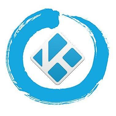 Mundo Kodi (@mundokodi).