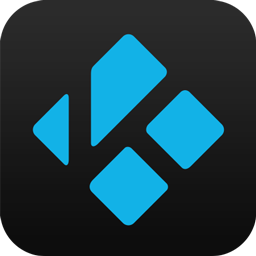 How to fix no stream available in kodi : Fix your addons.